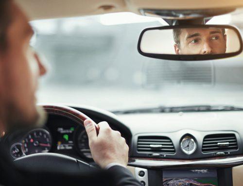 Noleggio con conducente: 3 cose che devi sapere