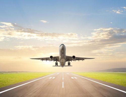 Autista privato per aeroporto