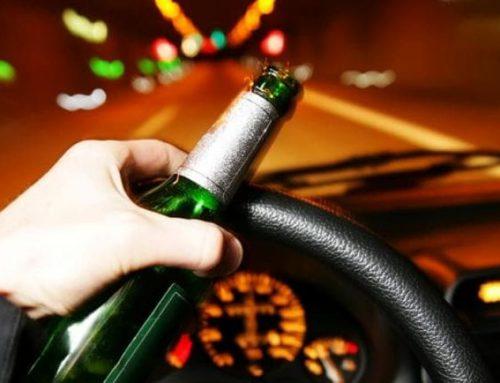 """""""Ubriaco alla guida"""", quante se ne sentono? ecco perché chiamare il noleggio con conducente!"""