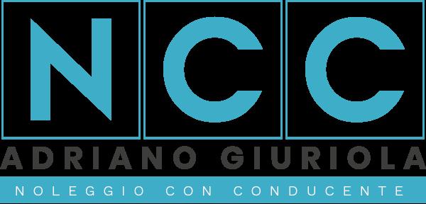 Adriano Giuriola - Noleggio con conducente