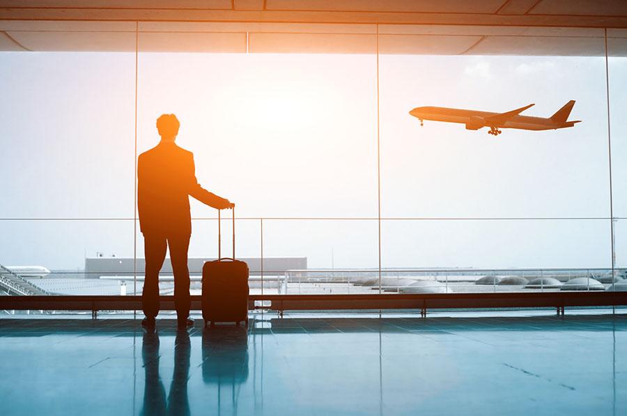 transfer per aeroporto