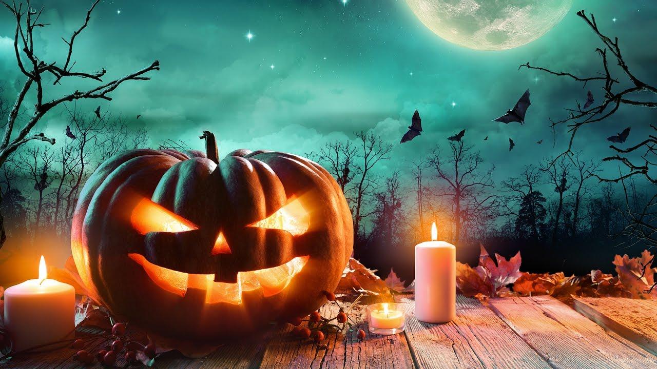 ncc halloween