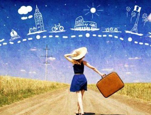Vacanza, il trasporto economico che hai sempre sottovalutato