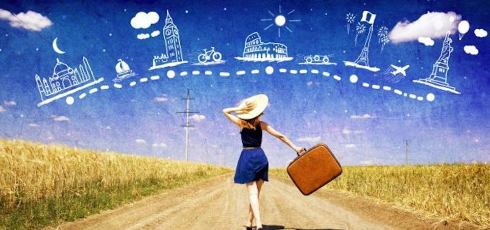 vacanza trasporto economico